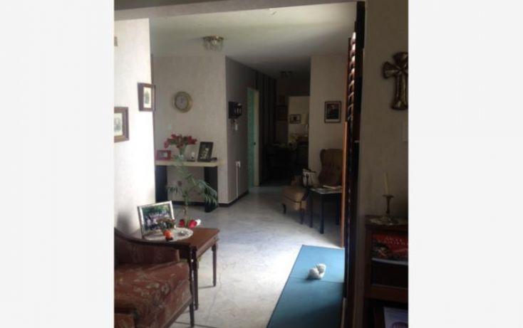 Foto de casa en venta en, campestre la rosita, torreón, coahuila de zaragoza, 1538330 no 07