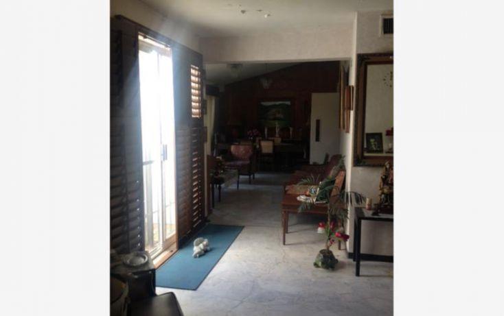 Foto de casa en venta en, campestre la rosita, torreón, coahuila de zaragoza, 1538330 no 08