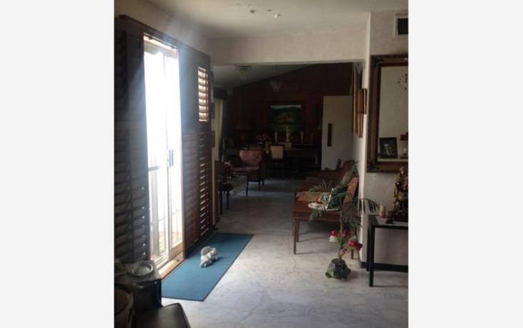 Foto de casa en venta en  , campestre la rosita, torre?n, coahuila de zaragoza, 1538330 No. 08