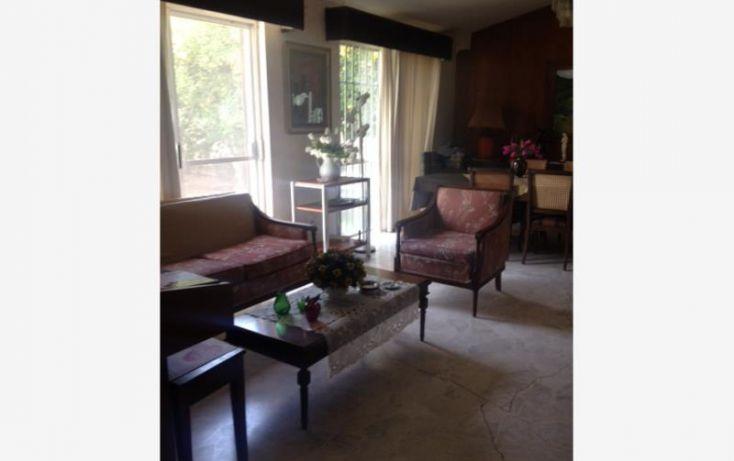 Foto de casa en venta en, campestre la rosita, torreón, coahuila de zaragoza, 1538330 no 09