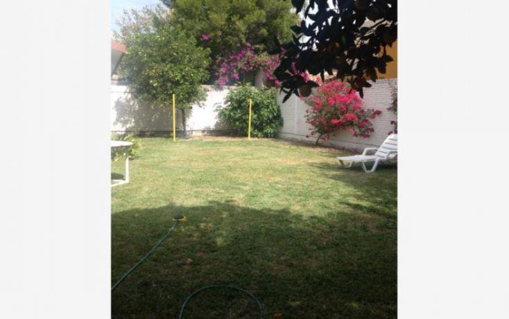 Foto de casa en venta en, campestre la rosita, torreón, coahuila de zaragoza, 1538330 no 10