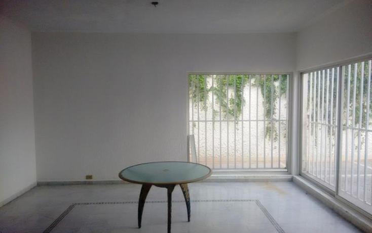 Foto de casa en venta en  , campestre la rosita, torreón, coahuila de zaragoza, 1540322 No. 02