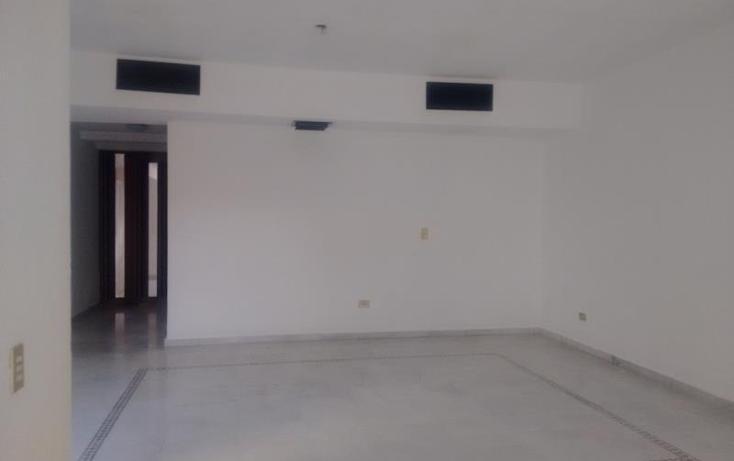 Foto de casa en venta en  , campestre la rosita, torreón, coahuila de zaragoza, 1540322 No. 03