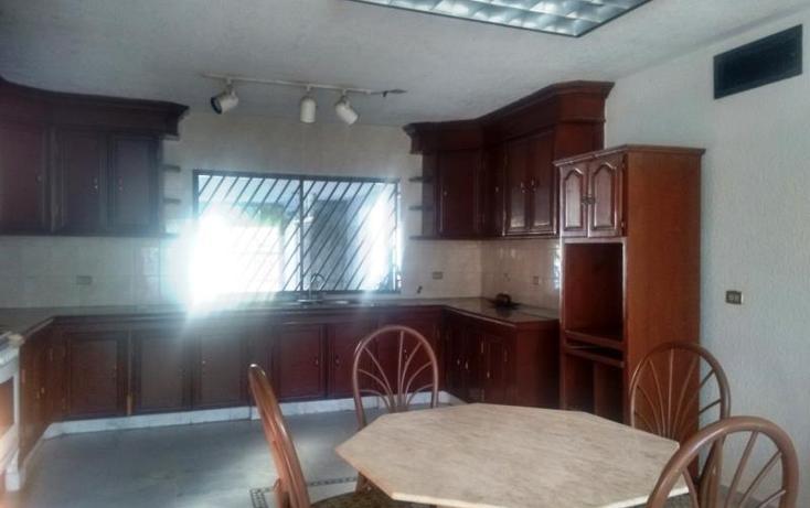 Foto de casa en venta en  , campestre la rosita, torreón, coahuila de zaragoza, 1540322 No. 04