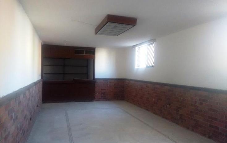 Foto de casa en venta en  , campestre la rosita, torreón, coahuila de zaragoza, 1540322 No. 05
