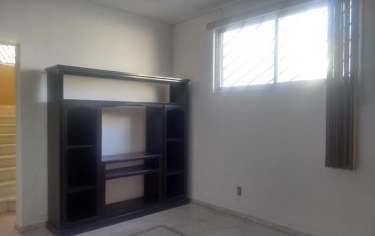 Foto de casa en venta en  , campestre la rosita, torreón, coahuila de zaragoza, 1540322 No. 06