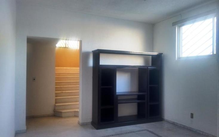 Foto de casa en venta en  , campestre la rosita, torreón, coahuila de zaragoza, 1540322 No. 07