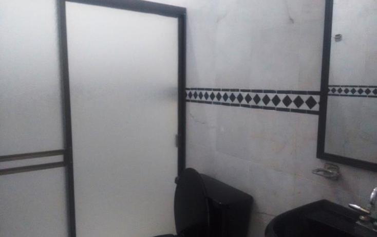Foto de casa en venta en  , campestre la rosita, torreón, coahuila de zaragoza, 1540322 No. 08