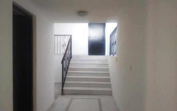 Foto de casa en venta en  , campestre la rosita, torreón, coahuila de zaragoza, 1540322 No. 09