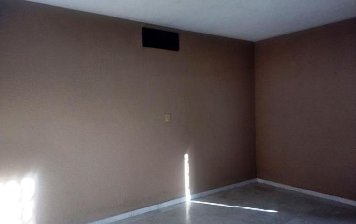 Foto de casa en venta en  , campestre la rosita, torreón, coahuila de zaragoza, 1540322 No. 10