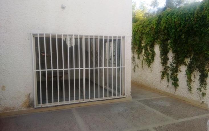 Foto de casa en venta en  , campestre la rosita, torreón, coahuila de zaragoza, 1540322 No. 11