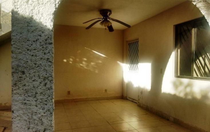 Foto de casa en venta en  , campestre la rosita, torreón, coahuila de zaragoza, 1540322 No. 14
