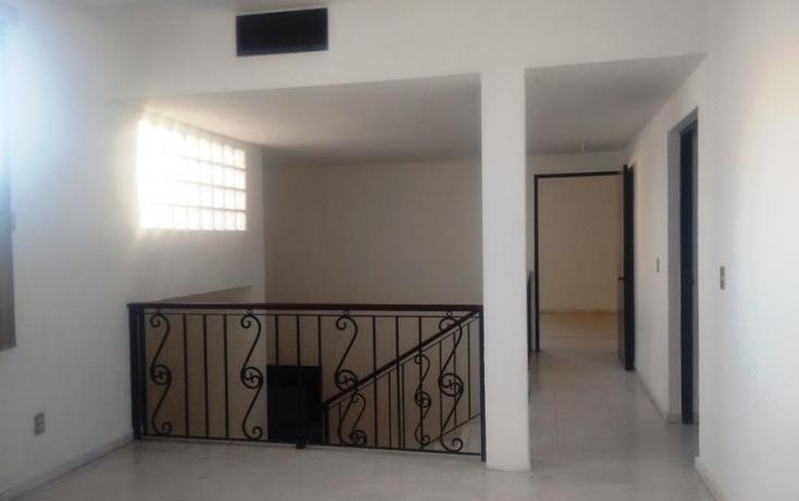Foto de casa en venta en  , campestre la rosita, torreón, coahuila de zaragoza, 1540322 No. 15
