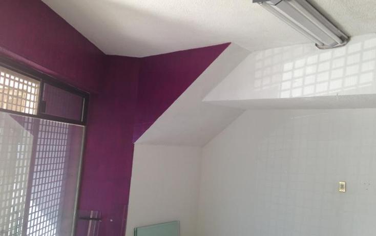 Foto de local en renta en  , campestre la rosita, torreón, coahuila de zaragoza, 1541424 No. 03
