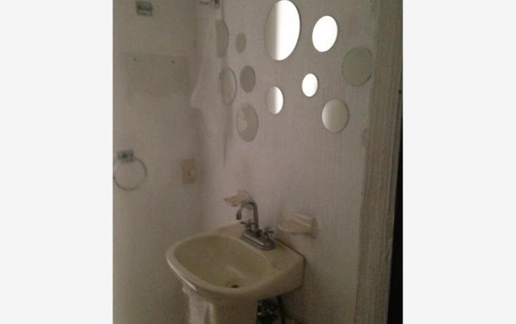Foto de local en renta en  , campestre la rosita, torreón, coahuila de zaragoza, 1541424 No. 05