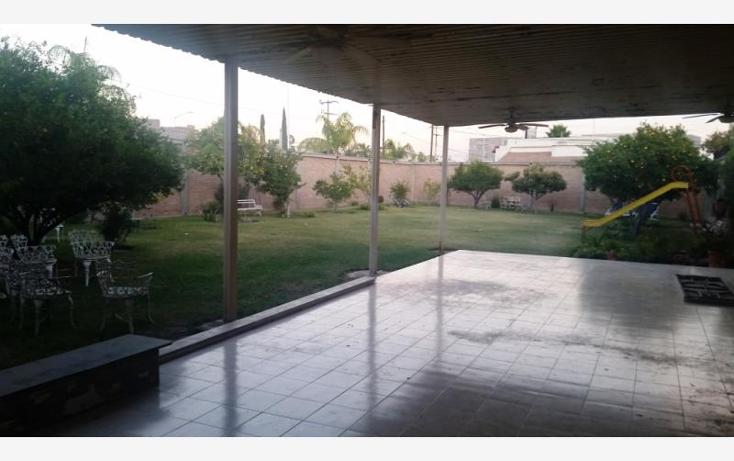 Foto de terreno habitacional en venta en  , campestre la rosita, torre?n, coahuila de zaragoza, 1581216 No. 01
