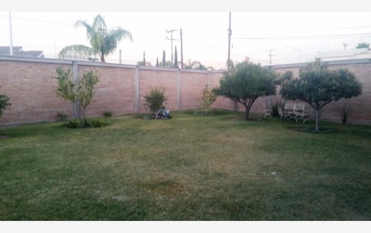 Foto de terreno habitacional en venta en  , campestre la rosita, torre?n, coahuila de zaragoza, 1581216 No. 02