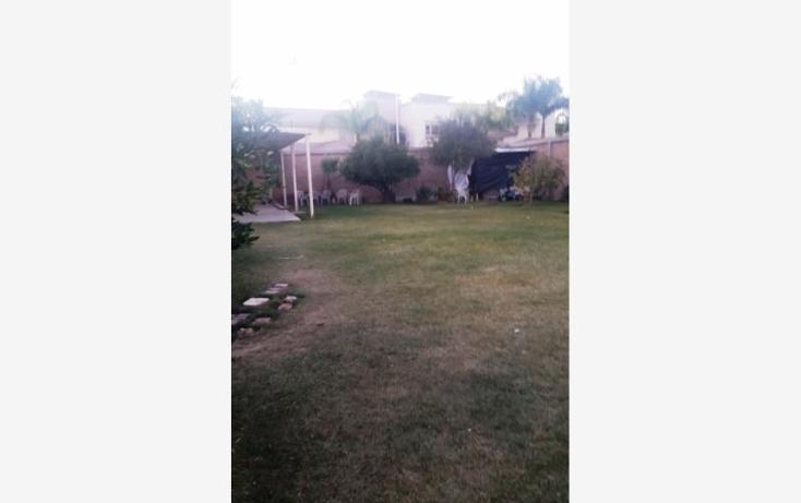 Foto de terreno habitacional en venta en  , campestre la rosita, torre?n, coahuila de zaragoza, 1581216 No. 05