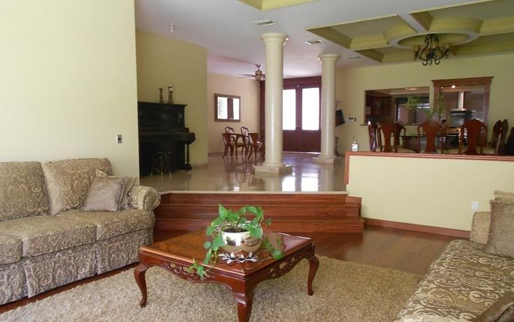 Foto de casa en renta en  , campestre la rosita, torre?n, coahuila de zaragoza, 1636132 No. 03