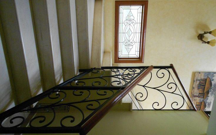 Foto de casa en renta en, campestre la rosita, torreón, coahuila de zaragoza, 1636132 no 05