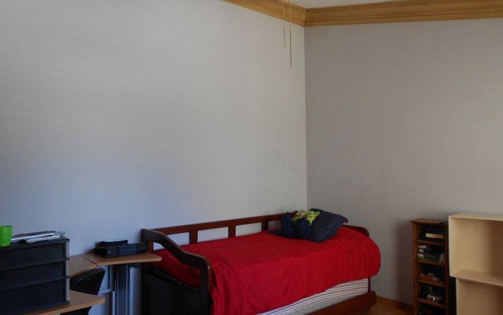 Foto de casa en renta en, campestre la rosita, torreón, coahuila de zaragoza, 1636132 no 07