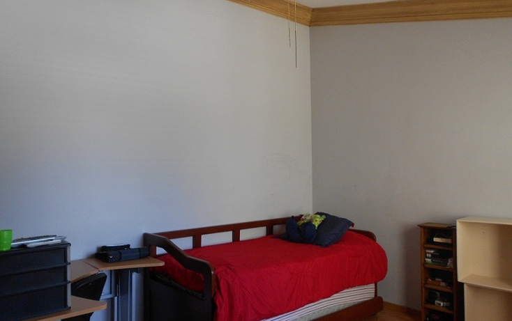 Foto de casa en renta en  , campestre la rosita, torre?n, coahuila de zaragoza, 1636132 No. 07