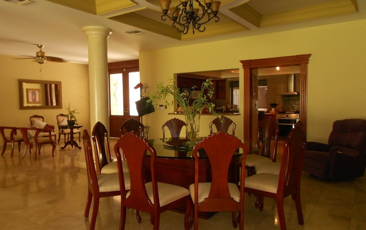 Foto de casa en renta en  , campestre la rosita, torre?n, coahuila de zaragoza, 1636132 No. 10