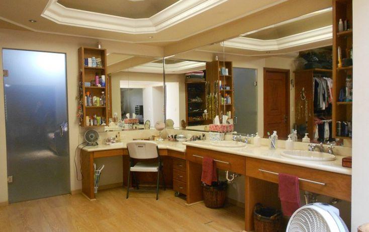 Foto de casa en renta en, campestre la rosita, torreón, coahuila de zaragoza, 1636132 no 11