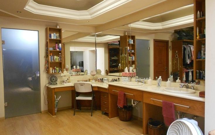 Foto de casa en renta en  , campestre la rosita, torre?n, coahuila de zaragoza, 1636132 No. 11