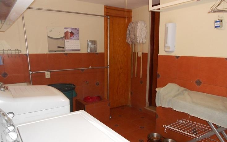 Foto de casa en renta en  , campestre la rosita, torre?n, coahuila de zaragoza, 1636132 No. 13