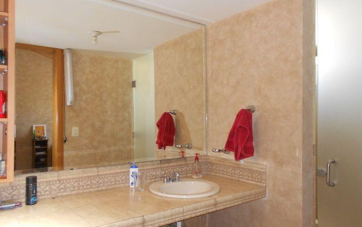 Foto de casa en renta en, campestre la rosita, torreón, coahuila de zaragoza, 1636132 no 15