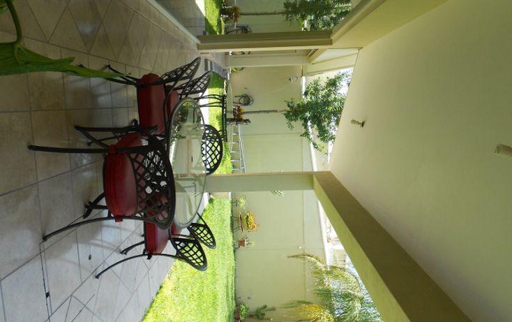 Foto de casa en renta en, campestre la rosita, torreón, coahuila de zaragoza, 1636132 no 20