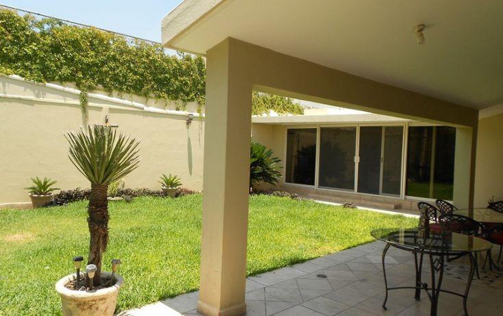 Foto de casa en renta en, campestre la rosita, torreón, coahuila de zaragoza, 1636132 no 22