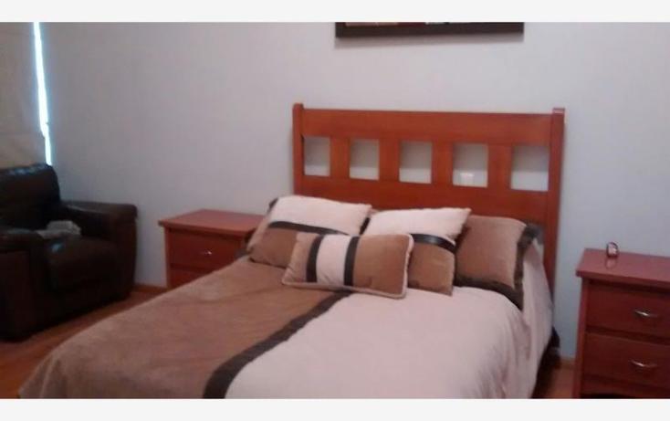 Foto de casa en venta en  , campestre la rosita, torreón, coahuila de zaragoza, 1684462 No. 04