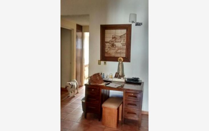Foto de casa en venta en  , campestre la rosita, torreón, coahuila de zaragoza, 1684462 No. 06