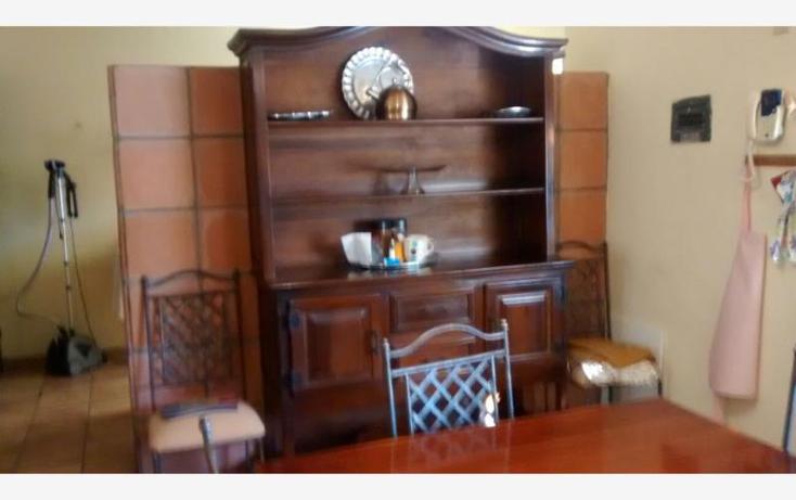 Foto de casa en venta en  , campestre la rosita, torreón, coahuila de zaragoza, 1684462 No. 10