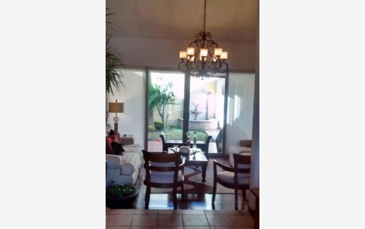 Foto de casa en venta en  , campestre la rosita, torreón, coahuila de zaragoza, 1684462 No. 11