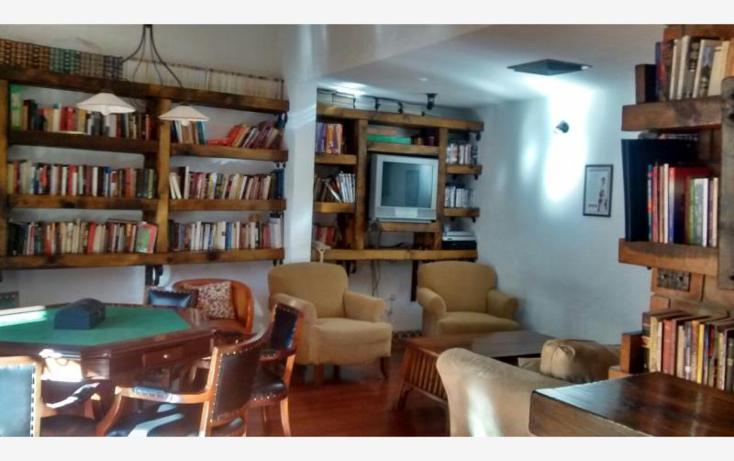 Foto de casa en venta en  , campestre la rosita, torreón, coahuila de zaragoza, 1684462 No. 12