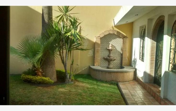 Foto de casa en venta en  , campestre la rosita, torreón, coahuila de zaragoza, 1684462 No. 14