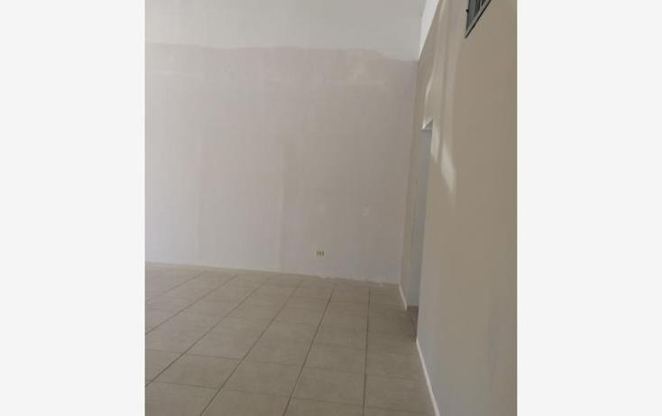 Foto de local en renta en  , campestre la rosita, torre?n, coahuila de zaragoza, 1703034 No. 06