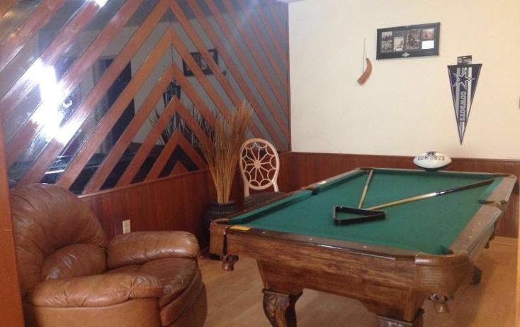 Foto de casa en venta en  , campestre la rosita, torreón, coahuila de zaragoza, 1710346 No. 02