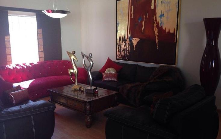 Foto de casa en venta en  , campestre la rosita, torreón, coahuila de zaragoza, 1710346 No. 03