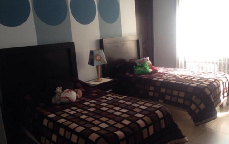 Foto de casa en venta en  , campestre la rosita, torreón, coahuila de zaragoza, 1710346 No. 05