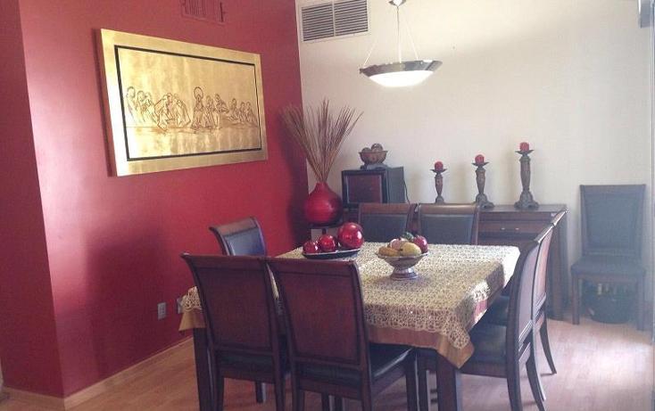 Foto de casa en venta en  , campestre la rosita, torreón, coahuila de zaragoza, 1710346 No. 06