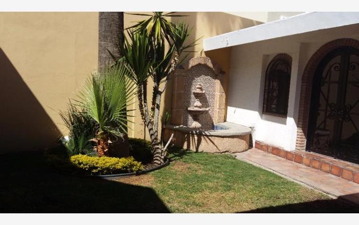 Foto de casa en venta en  , campestre la rosita, torre?n, coahuila de zaragoza, 1728334 No. 01