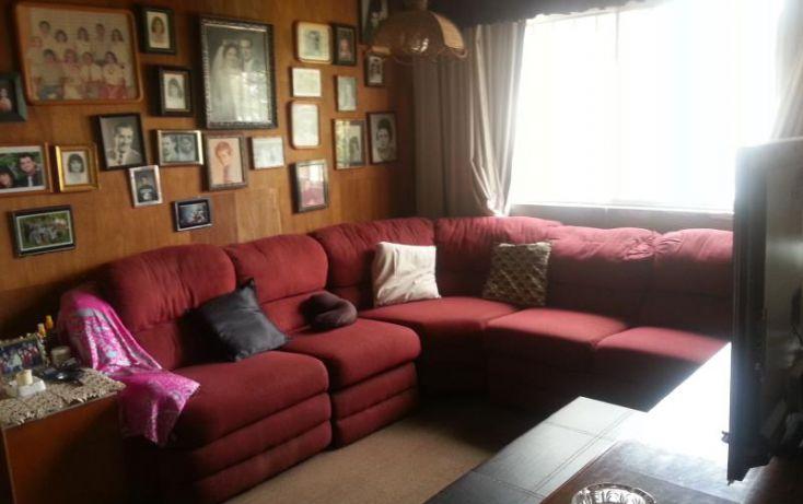 Foto de casa en venta en, campestre la rosita, torreón, coahuila de zaragoza, 1728756 no 02