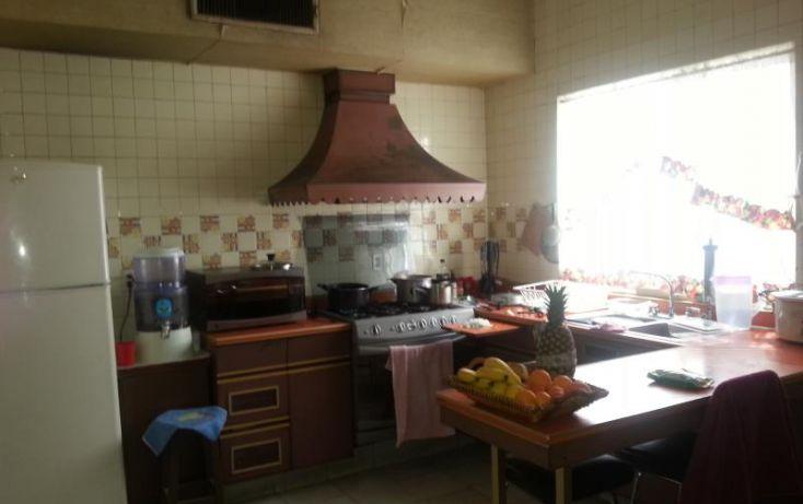 Foto de casa en venta en, campestre la rosita, torreón, coahuila de zaragoza, 1728756 no 04