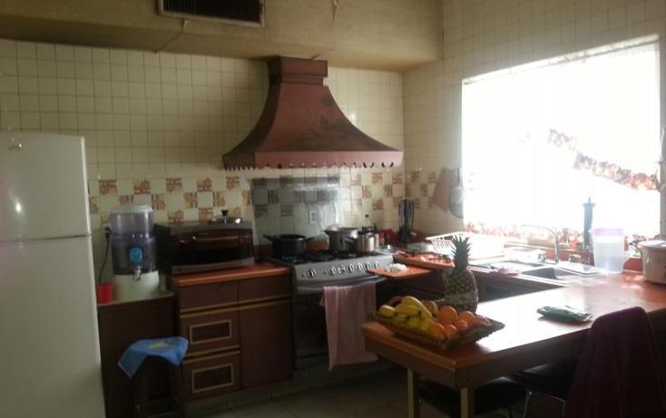 Foto de casa en venta en  , campestre la rosita, torreón, coahuila de zaragoza, 1728756 No. 04