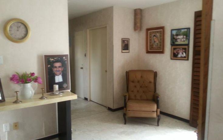 Foto de casa en venta en, campestre la rosita, torreón, coahuila de zaragoza, 1728756 no 07