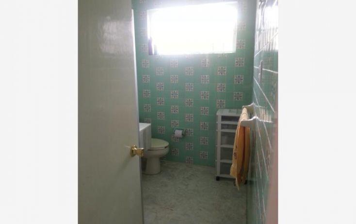 Foto de casa en venta en, campestre la rosita, torreón, coahuila de zaragoza, 1728756 no 08
